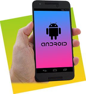 Download Phone App
